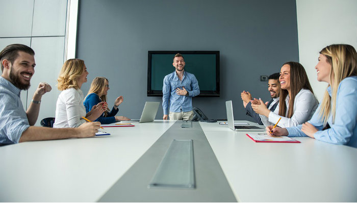 desafios da gestão de pessoas