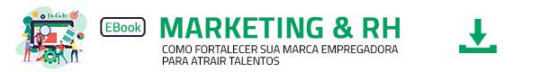E-book Marketing e RH