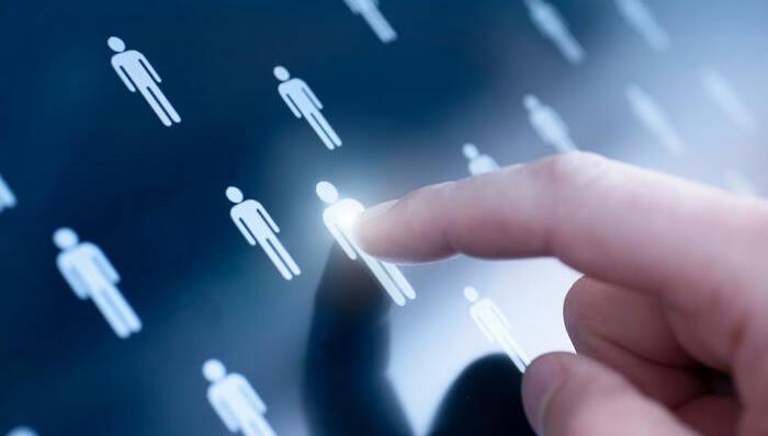 gestão de pessoas e desenvolvimento humano