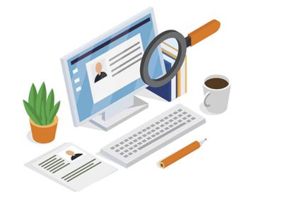 ebook contratações na quarentena