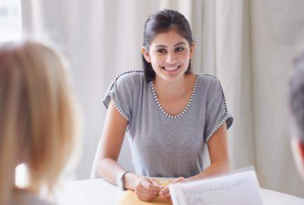 como contratar um menor aprendiz