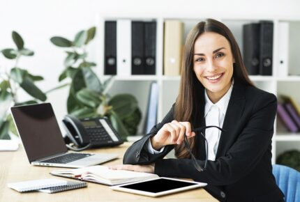 como escolher software de recrutamento e seleção