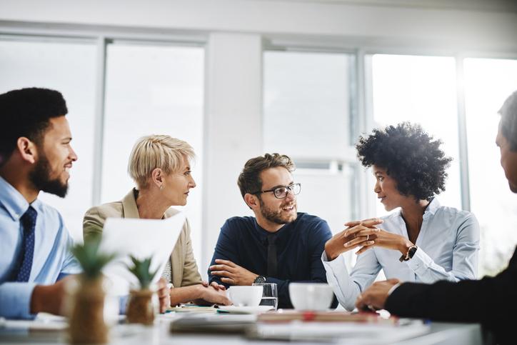 gestão do capital humano