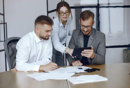 tecnologia ao processo de recrutamento