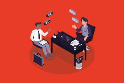 E-book Atração de Talentos: Estratégias avançadas para Consultorias de RH