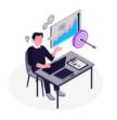 ebook ferramentas de RH