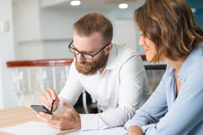 aumento de produtividade das consultorias de RH