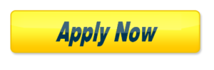 apply-now-btn