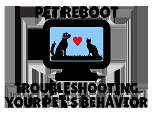 Pet Reboot