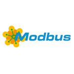 Modbus Open Control Protocol