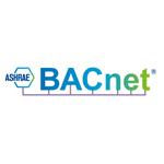 BACnet Open Control Protocol