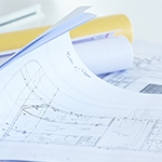 JMS helps Consulting Engineers be more productive