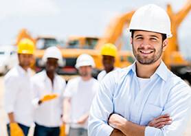 JMS helps contractors be more productive