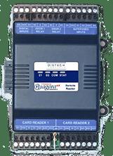 Distech Controls Remote Reader Module