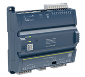 ECLYPSE Connected Terminal Unit Controller Series