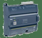ECLYPSE Connected Terminal Unit Controller Series
