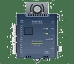 ECLYPSE Connected VAV Controller Series