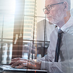 JMS can help Facility Directors be more productive