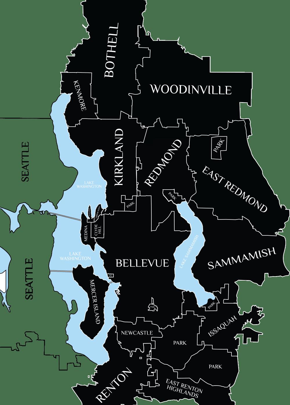 EASTSIDE---Map
