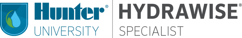 Specialist - Hydrawise Badge (1)