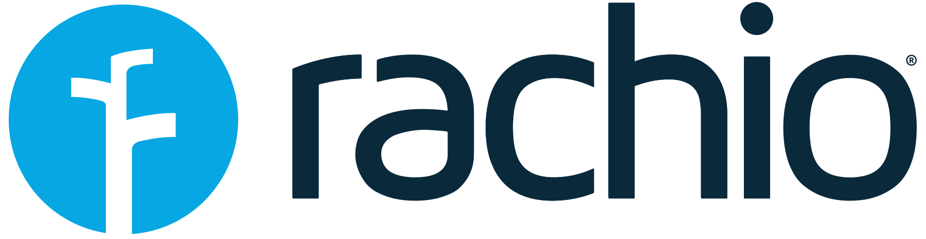 rachio-logo-for-web