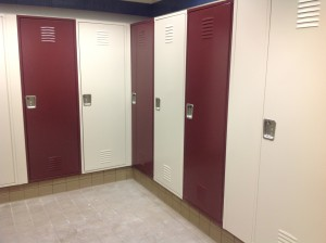 Brooklyn Park Lockers1