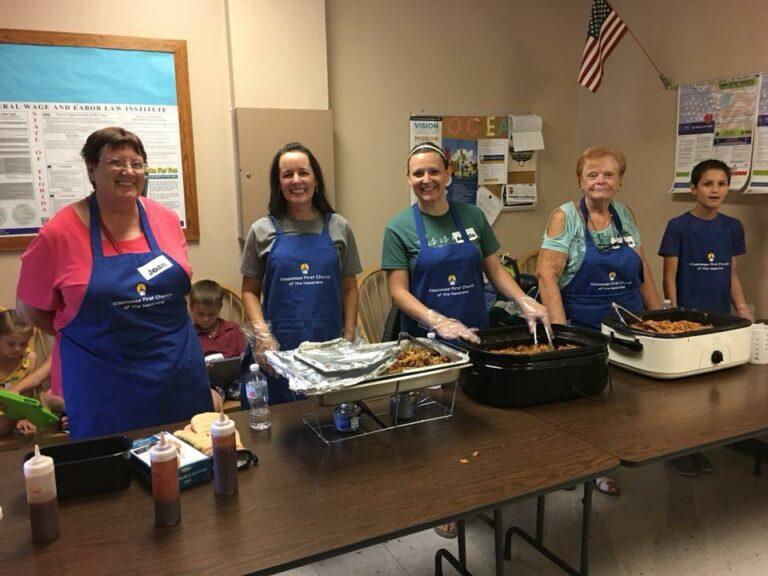 serving teachers 2