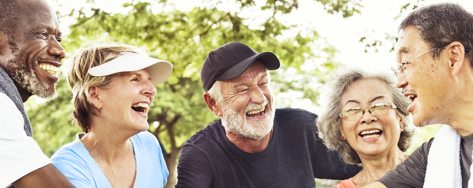 senior home care orange county