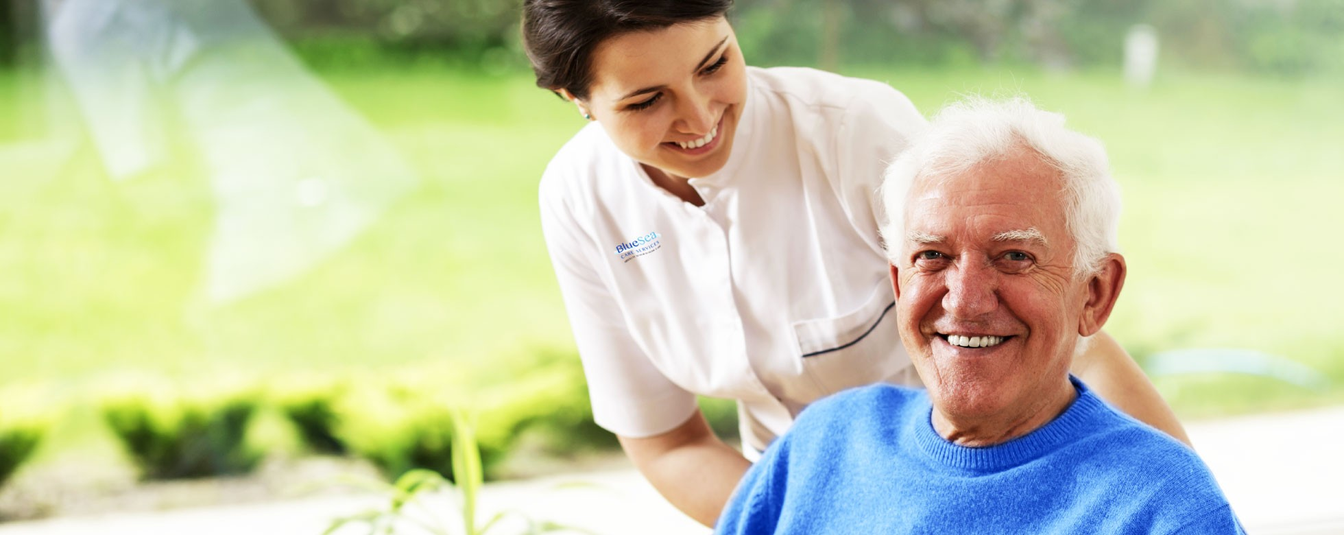 wellness for seniors