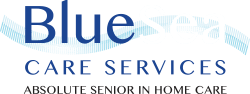 BlueSea Care Services Seal Beach