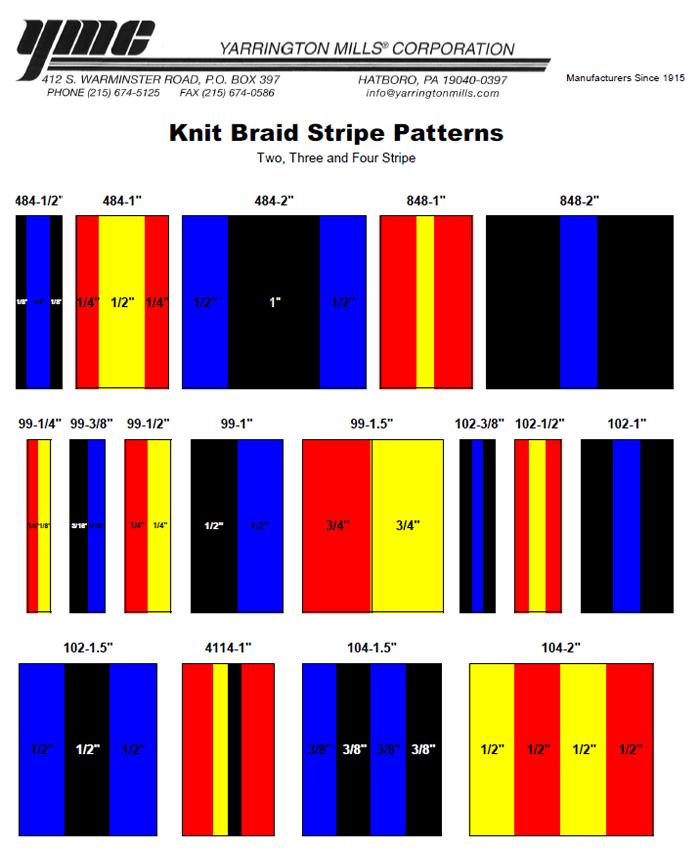 knit-braid-stripe-1