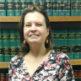 Jennifer Lynn Peters