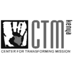 CMT-Kenya-logo