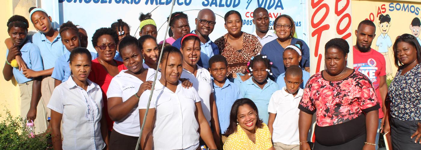 imagen_foto_servicios_consultorio_jerico