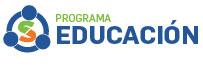 Logos Programas-01