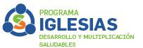 Logos Programas-02