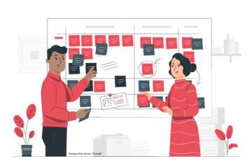 Imagen anuncio posicion director desarrollo sinergiaflt