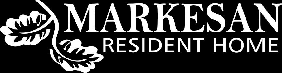 markesan-logo-white
