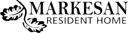 markesan-logo250x65