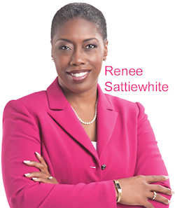 Renee-Sattiewhite-Atlanta-Executive-Coach1