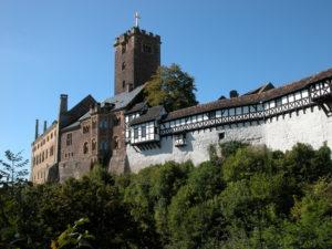 wartburg_eisenach_dscn3512