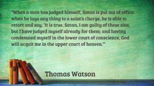 watson-on-conscience