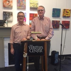 art taylor and john