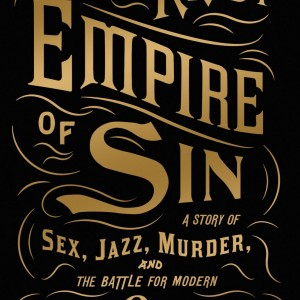 empire-of-sin-hi-res