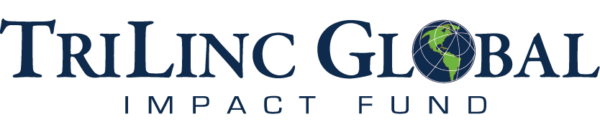 TriLinc Global Impact Fund