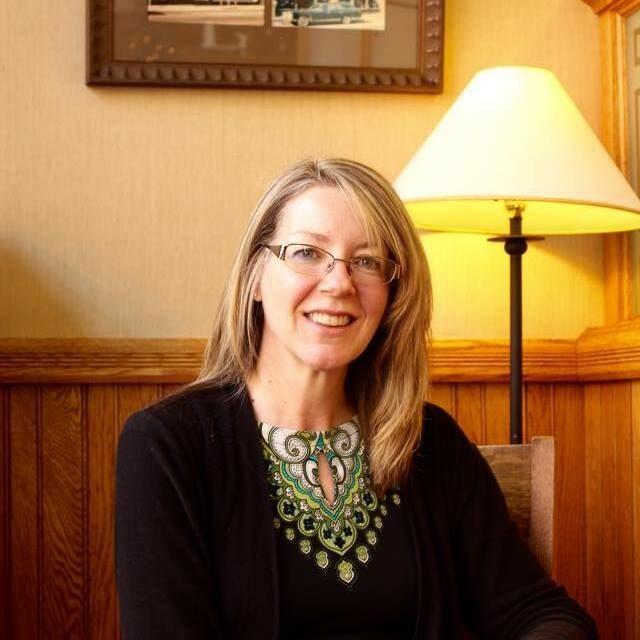 Valory Keough