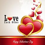 red-love-heart-valentines-day-concept-