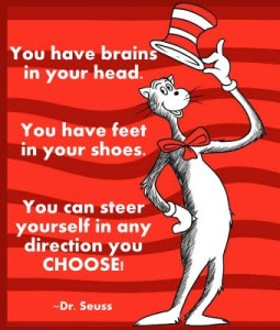 dr_seuss Brain and Feet-quote
