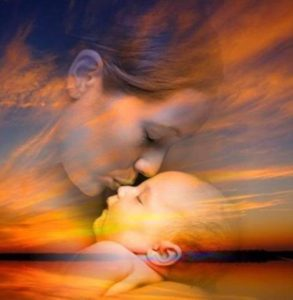 Mother'sLove