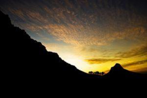 sun-rise-mountain_21191815